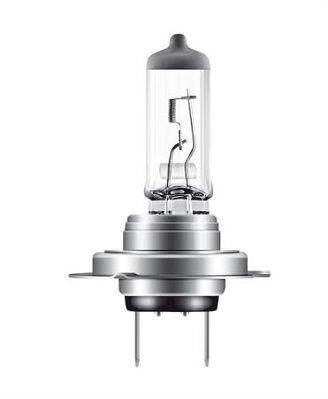 Glühlampe, Fernscheinwerfer OSRAM H7 4052899436558