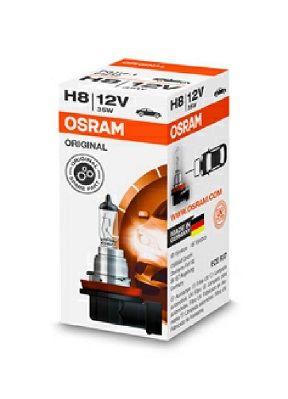 OSRAM 64212 EAN:4050300498751 Shop