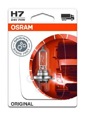 OSRAM 64215-01B EAN:4050300925882 Shop