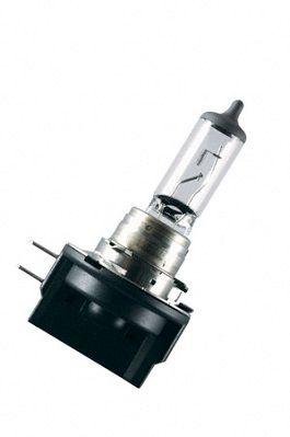 Bulb, spotlight OSRAM 64241 rating