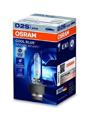 OSRAM 66240CBI EAN:4008321401359 online store