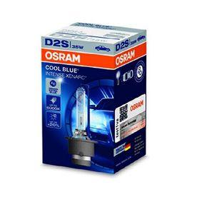 OSRAM 66240CBI EAN:4008321401359 Shop