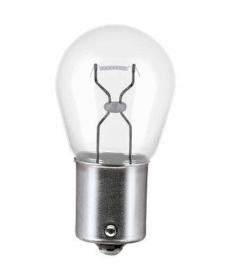 Bulb, indicator OSRAM 7511 rating