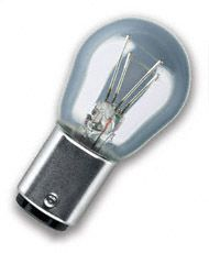 Glühlampe, Blinkleuchte OSRAM 7528ULT-02B Erfahrung
