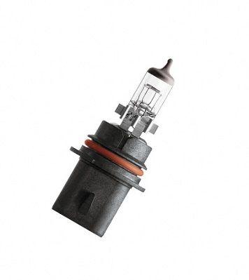 Bulb, headlight 9004 OSRAM HB1 original quality