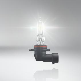 OSRAM 9005-01B Erfahrung