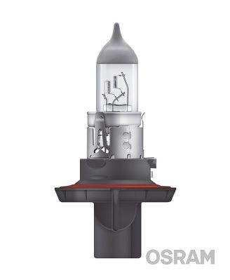 Glühlampe, Fernscheinwerfer OSRAM 9008 Bewertung