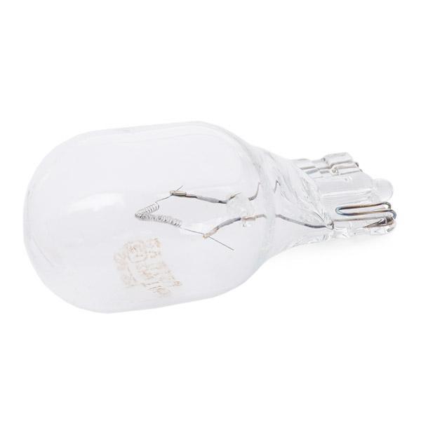 Glühlampe, Blinkleuchte OSRAM W16W 4008321100948