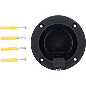 Plug holder 1177902