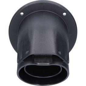 Plug holder 1177903