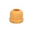 Original Magnum Technology 16701764 Anschlagpuffer, Federung