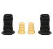 Original Magnum Technology 16701782 Staubschutzsatz, Stoßdämpfer
