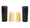 Original Magnum Technology 16701783 Staubschutzsatz, Stoßdämpfer