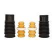 Original Magnum Technology 16701795 Staubschutzsatz, Stoßdämpfer