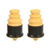 Original Magnum Technology 16701798 Anschlagpuffer, Federung
