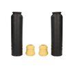OEM Staubschutzsatz, Stoßdämpfer Magnum Technology 16701830 für CHEVROLET