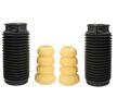 Original Magnum Technology 16701831 Staubschutzsatz, Stoßdämpfer