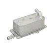 originele THERMOTEC 16705614 Oliekoeler, automatische transmissie