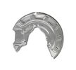 OEM Spritzblech, Bremsscheibe BLIC 6508030027374K