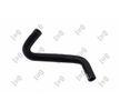 ABAKUS Luftfiltergehäuse 053028094