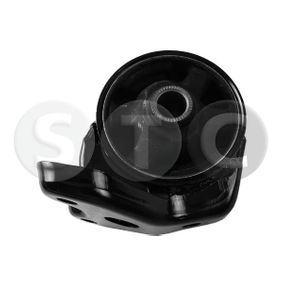 Engine Mounting T441557 COUPE (GK) 1.6 16V MY 2003