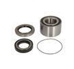 Original BTA 16715086 Radlagersatz