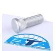 Tornillos de rueda BTA 16715117 12 38,00mm , Eje trasero