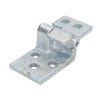 Original PACOL 16715136 Türscharnier