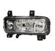 Original TRUCKLIGHT 16716951 Hauptscheinwerfer