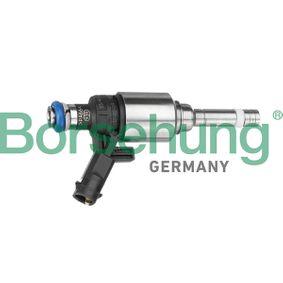 Injector cu OEM Numar 06H 906 036 Q