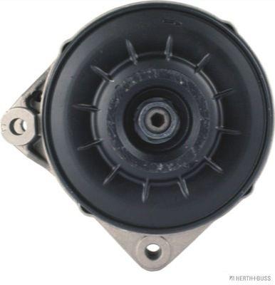 Lichtmaschine 32039000 HERTH+BUSS ELPARTS 32039000 in Original Qualität