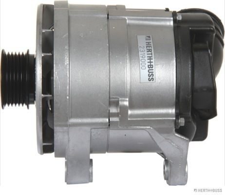 Generator HERTH+BUSS ELPARTS 32039000 Bewertung