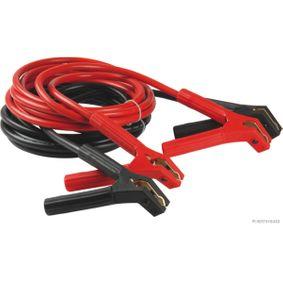 Akkumulátor töltő (bika) kábelek 52289008