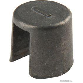 Адаптер за акумулаторна батерия 52289298 25 Хечбек (RF) 2.0 iDT Г.П. 2002