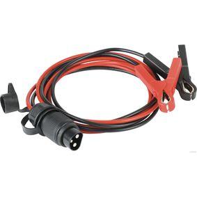 Jumper cables 52289786