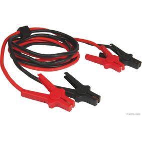 Akkumulátor töltő (bika) kábelek 52289953