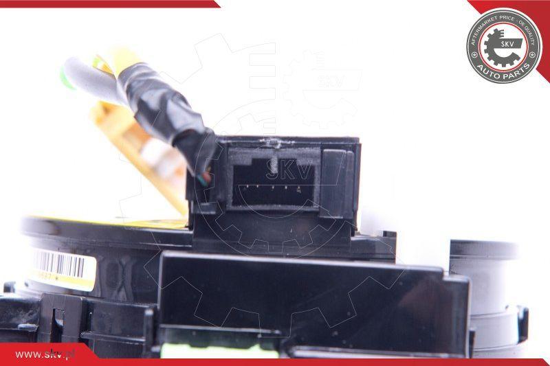 96SKV550 ESEN SKV del fabricante hasta - 23% de descuento!