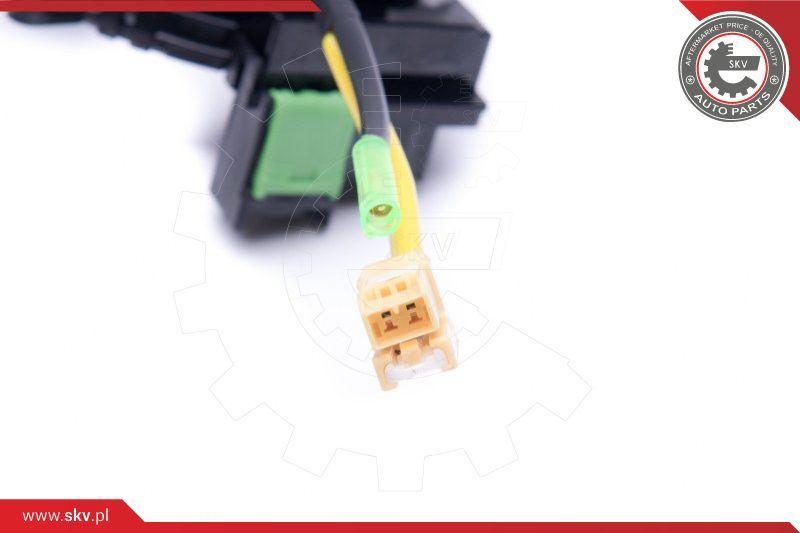 96SKV551 ESEN SKV del fabricante hasta - 23% de descuento!