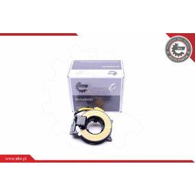 Muelle espiral, airbag Número de artículo 96SKV552 120,00€