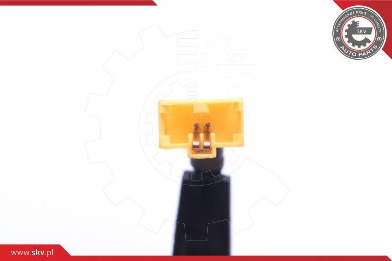 96SKV555 ESEN SKV del fabricante hasta - 23% de descuento!