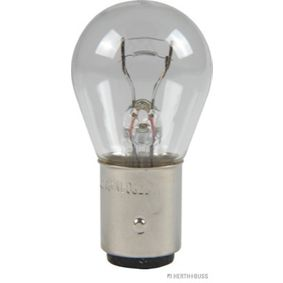 Glühlampe 6V 21/5W, P21/5W, BAY15d 89901186