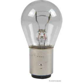 Bulb 6V 21/5W, P21/5W, BAY15d 89901186