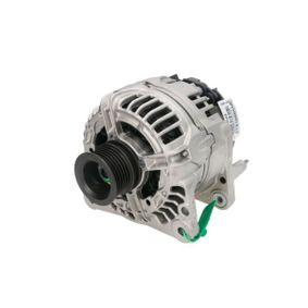 Lichtmaschine mit OEM-Nummer 038 903 018RX