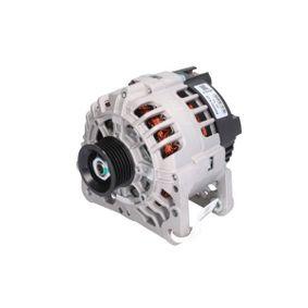 Lichtmaschine mit OEM-Nummer 03D 903 025 JX