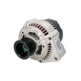 Lichtmaschine mit OEM-Nummer A0081549602