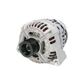 Lichtmaschine mit OEM-Nummer A011 154 8402