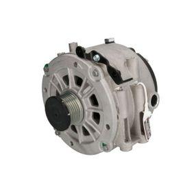 Lichtmaschine mit OEM-Nummer A 002 T B1298