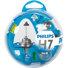 PHILIPS 55719EBKM EAN:8727900700367 Shop