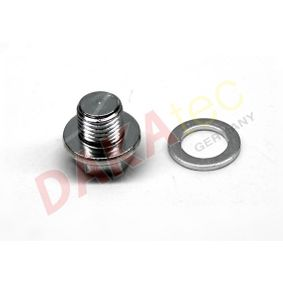 Sealing Plug, oil sump 30509 CIVIC 7 Hatchback (EU, EP, EV) 1.4 iS MY 2001