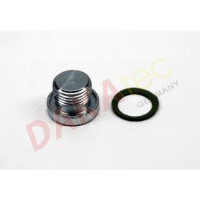 Sealing Plug, oil sump 30523 3 Saloon (E90) 330i 3.0 MY 2005